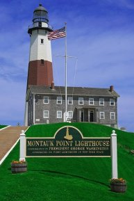 draft_lens6598792module53369332photo_1251069698montauk_point_lighthouse_long_island