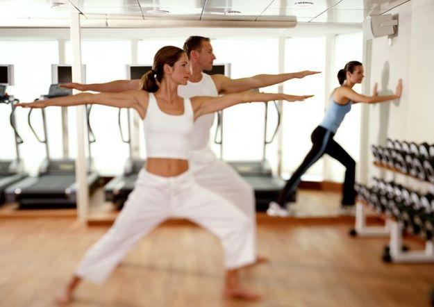 esercizio-fisico-frustrazioni