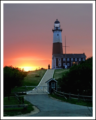 lighthouse_shutterfly1