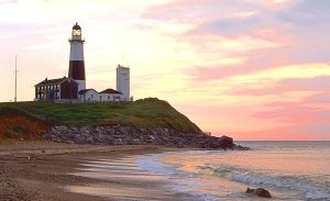 long-island-head-lighthouse-beautiful-view