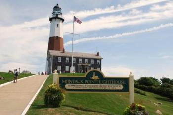 montauk-point-lighthouse