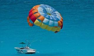 parasail2