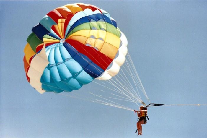 parasailing-in-mazatlan