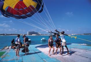 pty-parasailing
