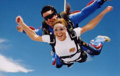 Skydiving_wallpapers_50
