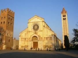 Verona_1625-11-30-16-5108