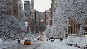 143950_zima-nowy-york-ulica