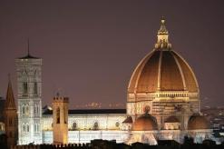Duomo centrale
