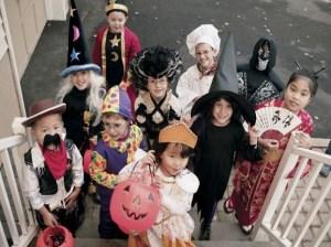halloween-filastrocche-2-622x466
