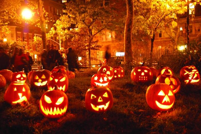 halloween1.jpeg