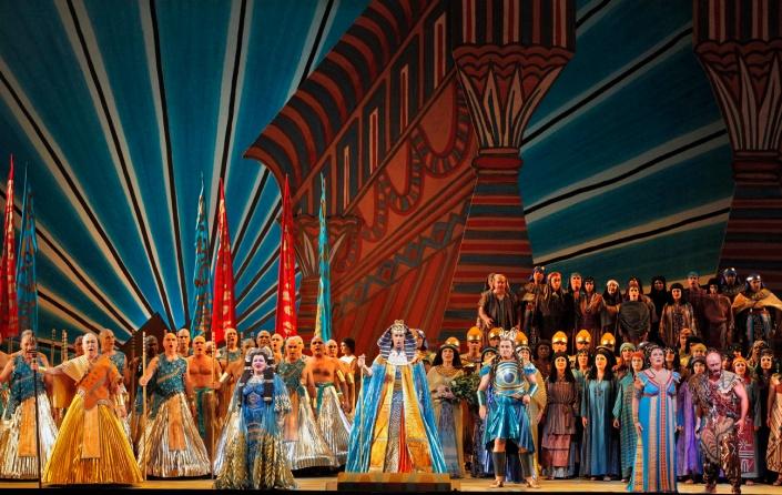 Milaana-Aida2-3001