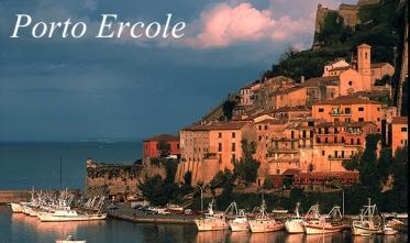 Porto sant'Ercole