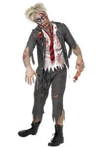 zombie-school-boy-costume