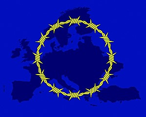 111110europa