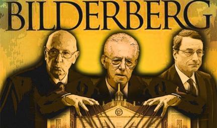 bildeberg-crisi-finanziaria-mes-alessandro-carluccio