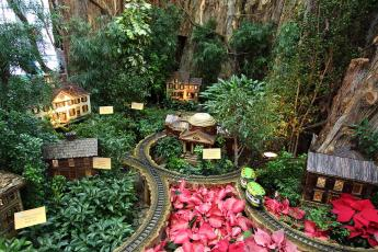 christmas-display-us-botanic-garden-011345-dc-photographer