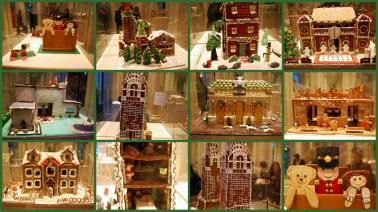 Christmas-NYC-biscotti-zenzero
