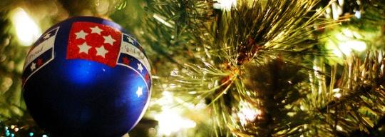mercatini-di-Natale-America