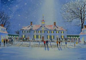 mount-vernon-by-candle-light-ii-tom-harris