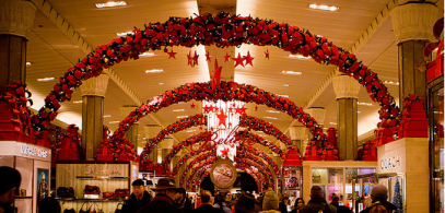 New-York-Natale-negozio1.jpg