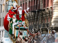Santa+Claus+86th+Annual+Macy+Thanksgiving+aohVc6MethGl