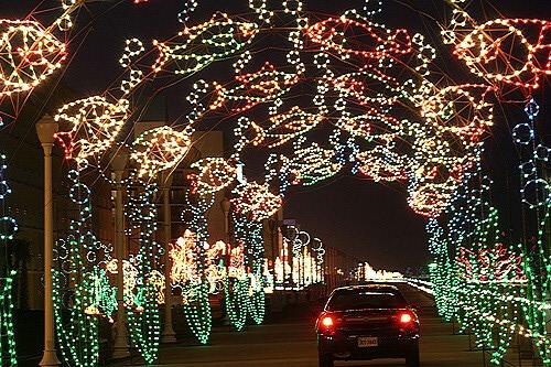 Christmas Time In Virginia 171 Kathy Kiefer