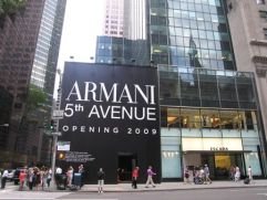 armani-store-new-york-manhattan[1]