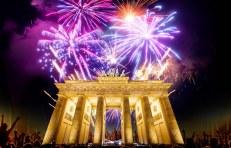 Brandenburg-Gate-Berlin-o-130625_L