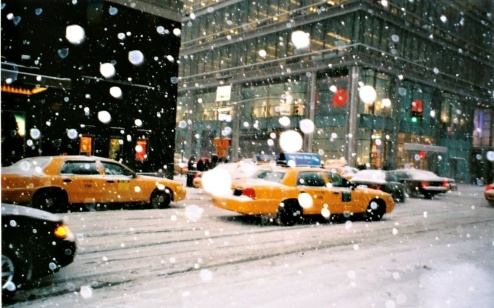 brr3er-pw5_ru-in-a-new-york-snow-yellow