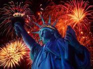 Capodanno-a-New-York