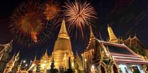 capodanno-bangkok_1