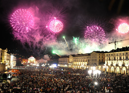 capodanno_Torino
