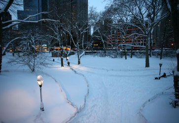 central-park-snow-15-central-park-west-wired-new-york-ves8ggk6