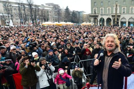 l43-beppe-grillo-movimento-130228135953_big