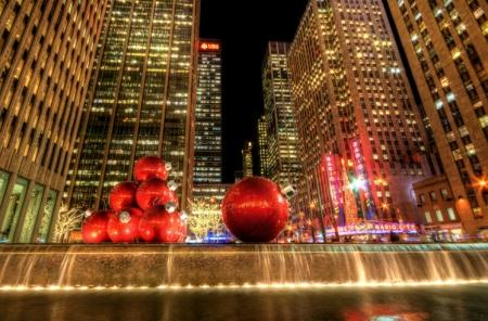 natale-a-manhattan-new-york-02