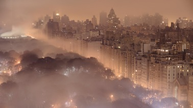 New-York-Central-Park-1920x1080-Wallpaper
