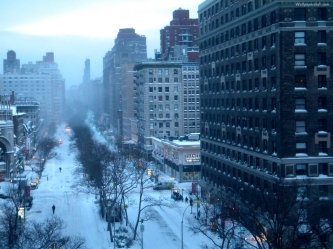new-york-snow-343