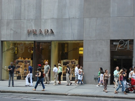 prada-new-york