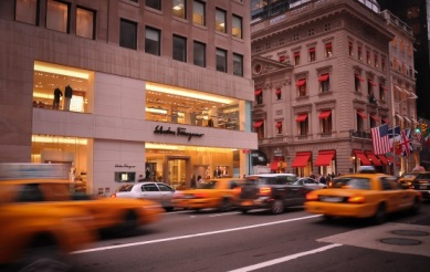 Salvatore-Ferragamo-New-York-photo-luxelifedaily.com_
