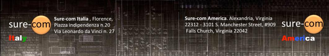 Schermata 2013-11-26 alle 04.01.18