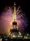 torre-eiffel-fuochi-artificio