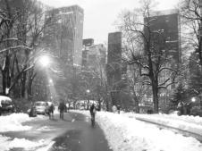 winter.4