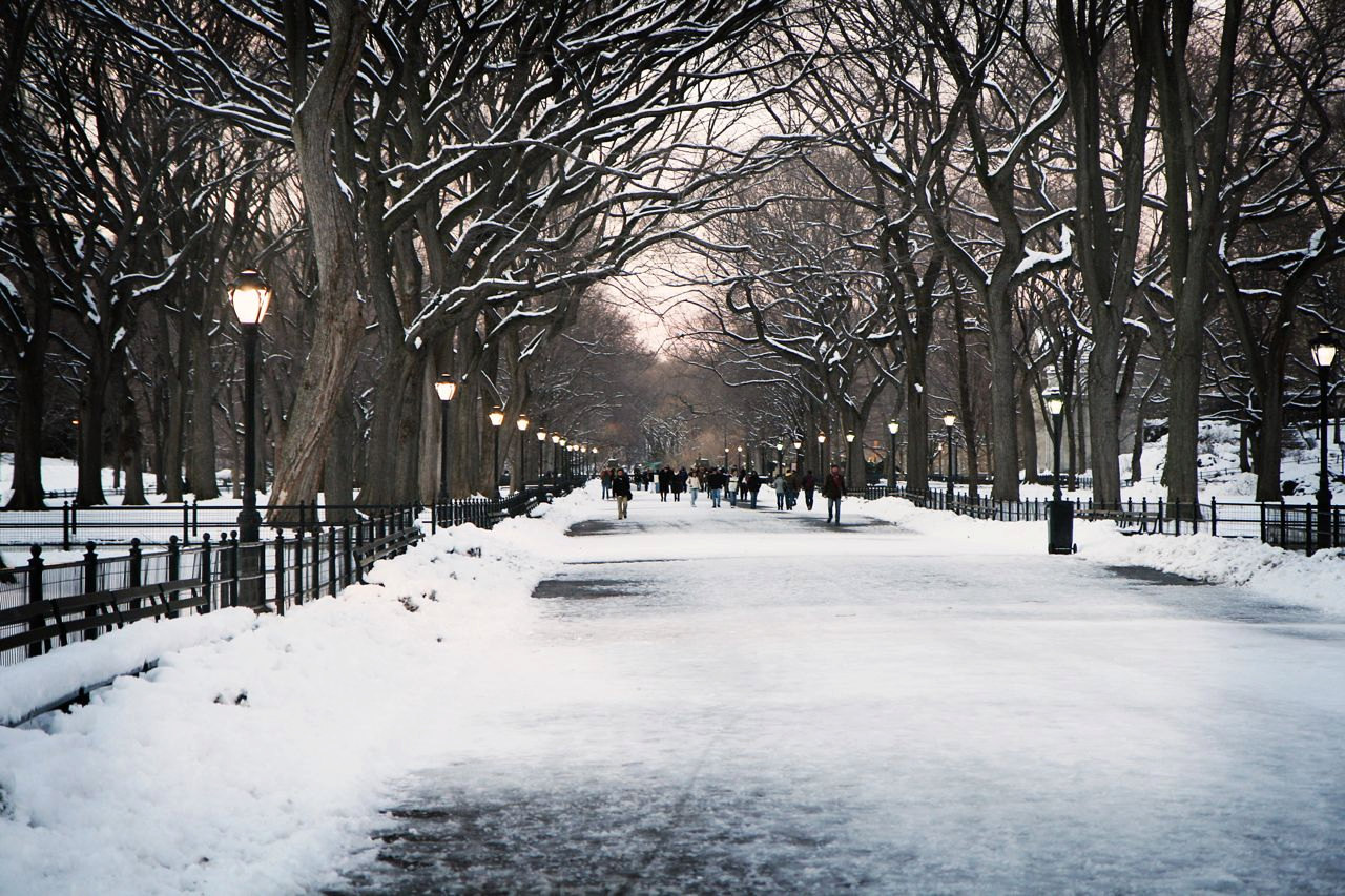 winter desktop wallpaper new york 171 kathy kiefer