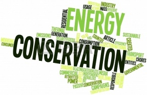 16498317-abstract-word-cloud-for-energy-conservation-with-related-tags-and-terms