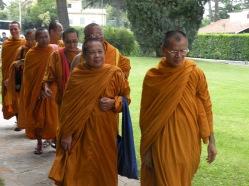 2012 Simposio BuddhistaCristiano 085