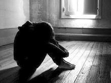 abusi-minorili
