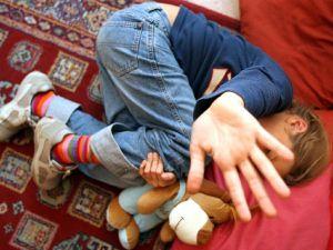 abuso-su-minore