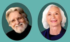 barbara-marx-hubbard-and-Neale-Donald-Walsch