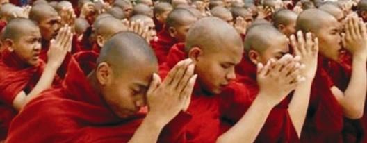 buddisti-640x250