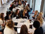 copenhagen-youth-fashion-summit-4-537x402